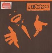 Al Jolson - Al Jolson The Vitaphone Years