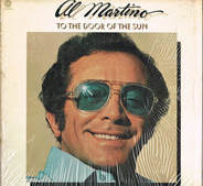 Al Martino - To the Door of the Sun