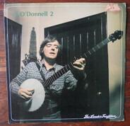 Al O'Donnell - Al O'Donnell 2
