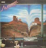 Al Stewart - Time Passages