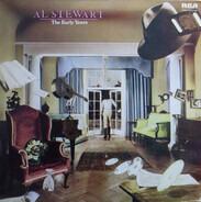 Al Stewart - The Early Years