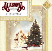 Alabama - Christmas Vol. II