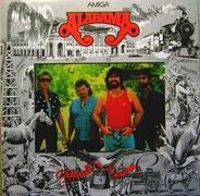 Alabama - GREATEST HITS