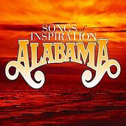 Alabama - Songs of Inspiration