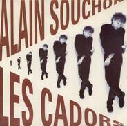 Alain Souchon - Les Cadors