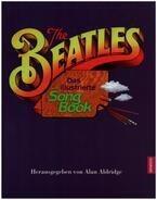 Alan Aldridge - The Beatles, Das illustrierte Songbook