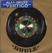 Alan Braxe - Vertigo