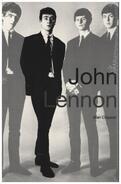 Alan Clayson - John Lennon