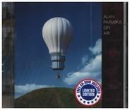 Alan Parsons - On Air