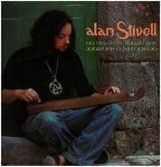 Alan Stivell - Journée à La Maison