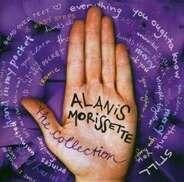 Alanis Morissette - Collection