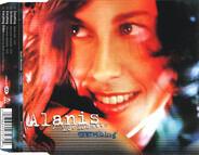 Alanis Morissette - Everything
