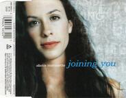 Alanis Morissette - Joining You