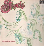 Alan Stivell - From Celtic Roots...