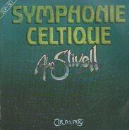 Alan Stivell - Symphonie Celtique