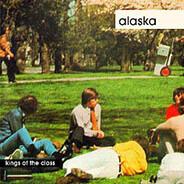 Alaska - Kings Of The Class