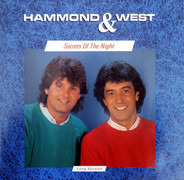 Albert Hammond & Albert West - Secrets Of The Night