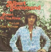 Albert Hammond - Down By The River