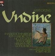 Albert Lortzing - Undine