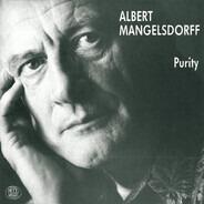 Albert Mangelsdorff - Purity