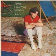 Albert Hammond - Somewhere in America
