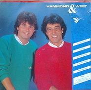Albert Hammond And Albert West - Hammond And West
