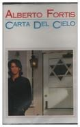 Alberto Fortis - Carta Del Cielo