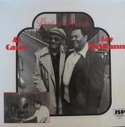Al Casey & Jay McShann - Best of Friends