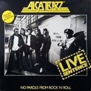 Alcatrazz - Live Sentence - No Parole From Rock 'n' Roll