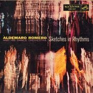 Aldemaro Romero And His Dance Orchestra - Sketches In Rhythms
