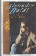Aleandro Baldi - Il Sole