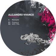 Alejandro Vivanco - Terapia EP