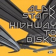alek stark - Highway to Disko
