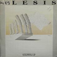 Alesis - Steppin Up