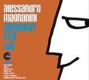 Alessandro Magnanini - Someway Still I Do