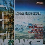 Alex Bartlett - My Angel