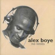 Alex Boye - No Limits