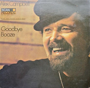 Alex Campbell - Goodbye Booze