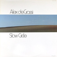 Alex De Grassi - Slow Circle