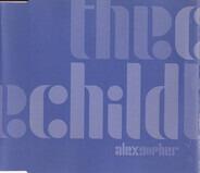 Alex Gopher - The Child