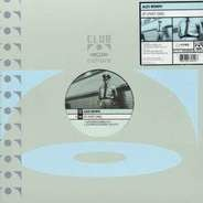 Alex Morph - EP (Part One)