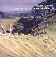 Alex Under - Dispositivos De Mi Granja LP