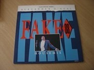 Alexander O'Neal - Fake 88 (House Mix)