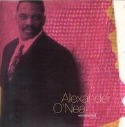 Alexander O'Neal - Sentimental