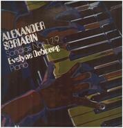 Scriabin - Sonatas Nos. 1, 7, 9