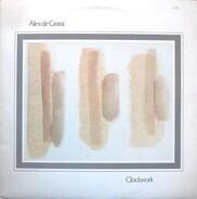 Alex De Grassi - Clockwork