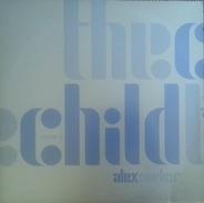 Alex Gopher - The Child Volume 2