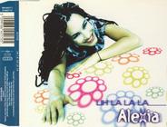 Alexia - Uh La La La