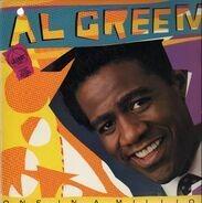 Al Green - One In A Million