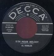 Al Hibbler - 11th Hour Melody